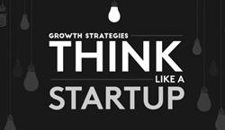 organization start-up