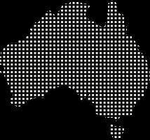risktal australia