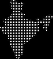 risktal india